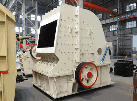low price smallaluminum hydroxideaggregate jawcrusher
