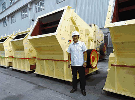 algeria small crawler type mobile impact crusher price for sale