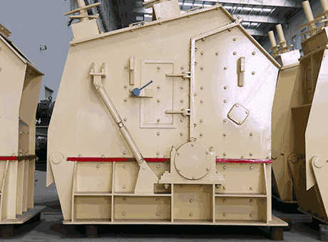 tangible benefits stone impact crusher price in Oshogbo Nigeria Africa