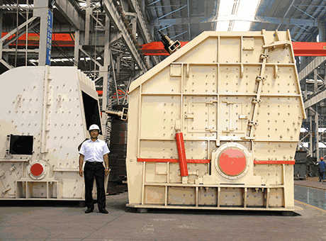 medium silicate roll crusher in Calabar Nigeria Africa