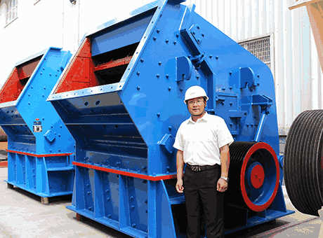 large lime combinationcrusher in Oshogbo Nigeria Africa