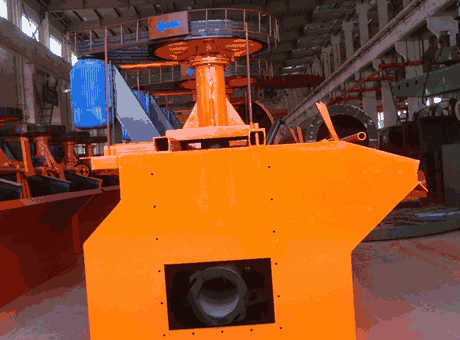 Namur Belgium Europesmall rock combination crusher sell