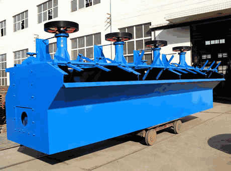 largeriver pebblejaw crusher in Venice Italy Europe   Pelot