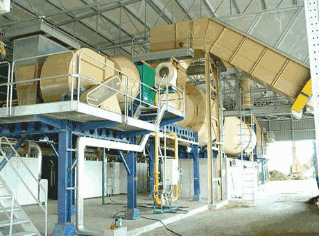 small glass sawdust dryer in Harare Zimbabwe Africa