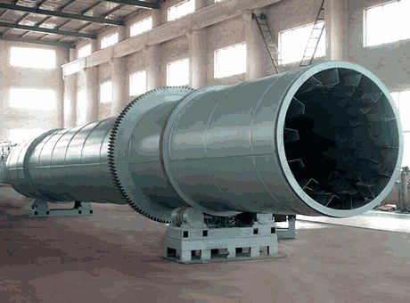 PerthAustralia Oceania smallbarite ball mill sell   Martence
