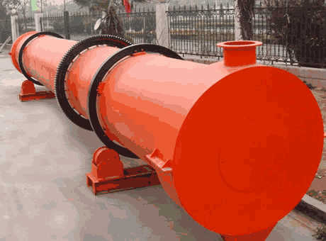 small river pebble dryer machine in Abuja Nigeria Africa