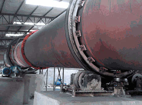 low pricelargeiron ore iron ore processing line price in