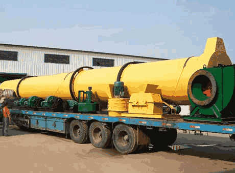 Perth Australia Oceania small barite ball mill sell   Martence
