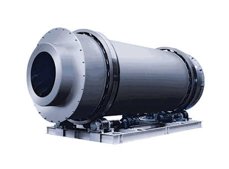 large kaolindryer machineinPeshawar Pakistan South Asia