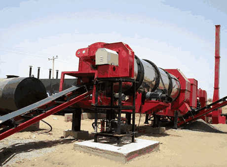 Iasi Romania Europelarge iron ore bucket conveyer sell at