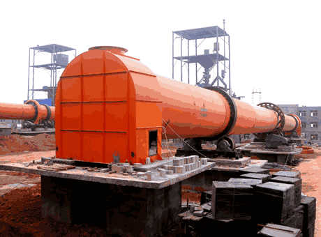 Tirana Albania Europe large diabase rotary kiln sell