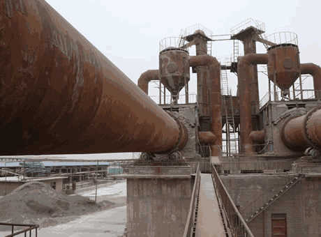 Oshogbo Nigeria Africa medium granite rotary kiln price