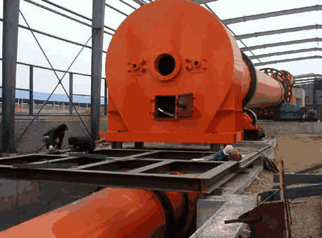 Abuja Nigeria Africa high end largeiron orerotary kiln