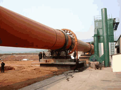 high end medium gypsum belt conveyor sell at a loss in