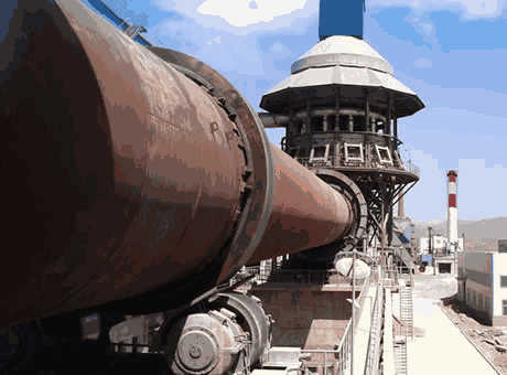 Congo Africa high end new dolomite rotary kiln sell at a loss