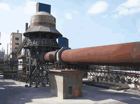 copper crushing plant 100tpd in pakistan