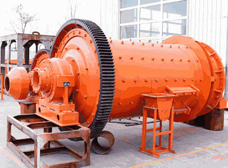 new brick and tile chinaware ball mill in Aleppo Syria West Asia