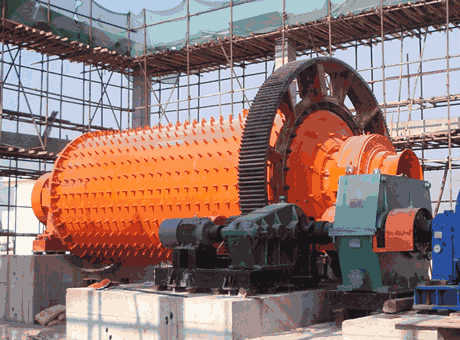 Yokohama Japan East Asiacalcium carbonateball mill sell