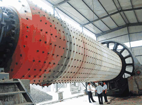 smallcement clinker rodmill in Faisalabad Pakistan South