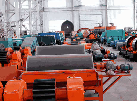 Tshwane South Africa Africa high end small granite ball mill price