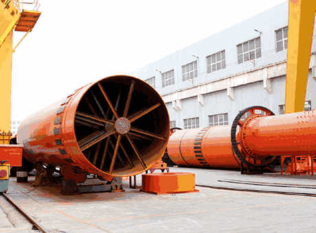 crude ball clay cement jaw crusher