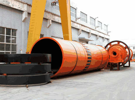 Erdent Mongolia East Asia large coal ball mill sellat a