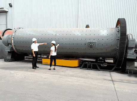 figure of ball mill
