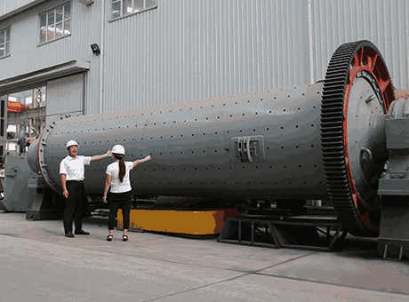 high quality small rock chinaware ball mill in Bucharest
