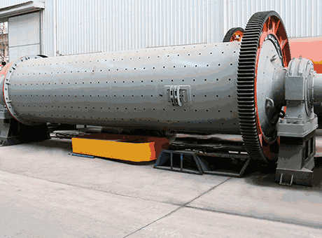 large brick and tile ball mill in Kigali Rwanda Africa