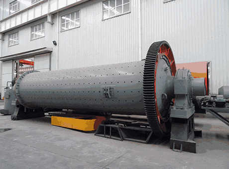 Grate Ball Mill,Overflow Type Ball Mill,Ball Milling