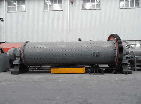 low price ball mill in Aleppo Syria West Asia   Martence