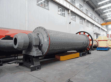 Mining Ball Mill Media Usage  Empart Ogrody