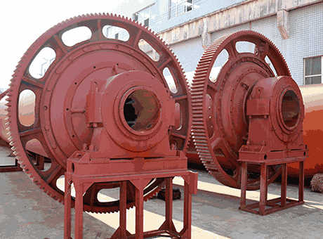 Gold Ore Grinding Ball Mill Mining Equipment