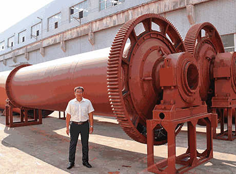 Central Asialargechrome orecementmill price  Martence