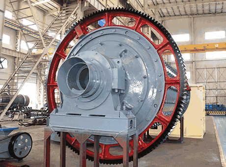 High Efficient Ore Ball Mill Grinder Prices Phosphate Rock