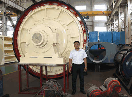 mineral wet ball mill machines 5 micron