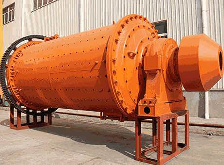 high efficient ore ball mill grinder prices phosphate rock mineral processing equipment