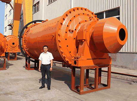 Introduction toIron ore Pelletsand Pelletizing processes