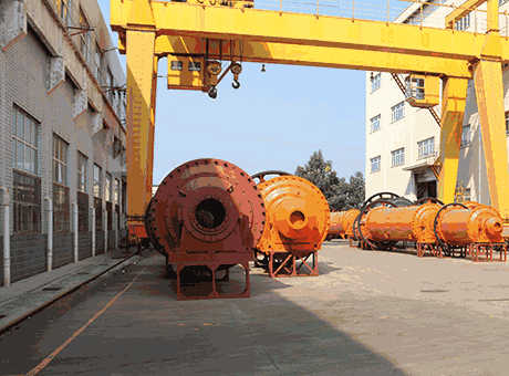 wet ball mill machine,wet ball mill machineSuppliers and