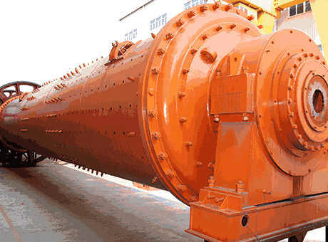 low price new ball mill sell at a loss in Kano Nigeria Africa