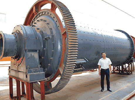 Marble Grinding Mill Gm Made Sweden | Ball Mill For Marble