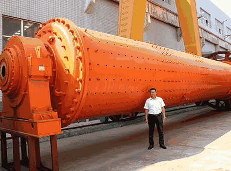 second hand ball mill in zimbabwe