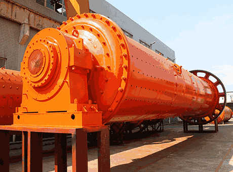Egypt Africa high quality large cement clinker ball mill