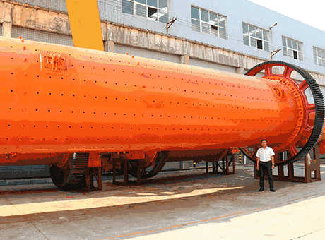 Ball mill size for grinding clay ore in india   Henan