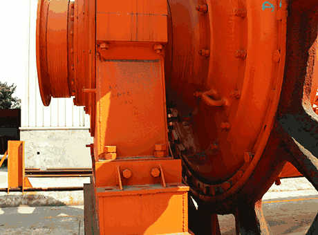 The Most Professional New Product Gold Mine Ore Ball Mill