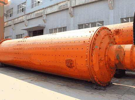 ball mill for copper ore, ball mill for copper ore