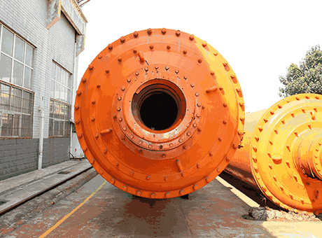 Crude Ball ClayHammer Crusher HammerMill  Kormo Heavy