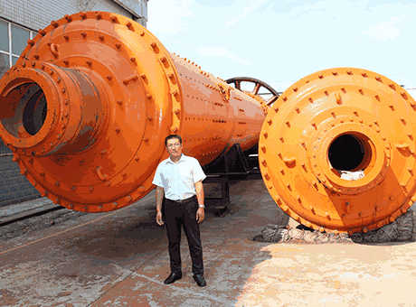 cost of ball mills in india