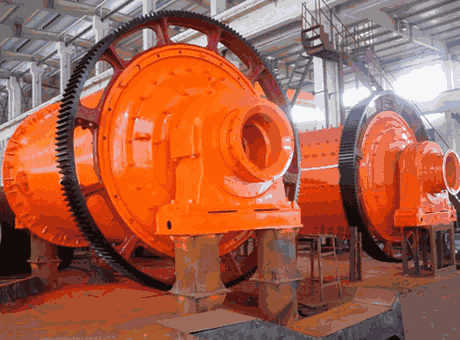 crude ball clay buy ball mill