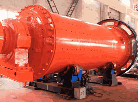 Quality Mining Ball Mill & Ceramic Ball Mill Manufacturer